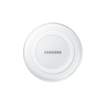 Samsung EP-PG920 CARICABATTERIE AD INDUZIONE COLORE Bianco