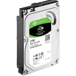 ST2000DM008 Seagate Hard Disk 2Tb Sata 3 7200Rpm 128Mb Barracuda