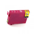 CARTUCCIA T603 XL MAGENTA C13T03A34010 COMPATIBILE