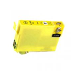 CARTUCCIA T603 XL GIALLO C13T03A44010 COMPATIBILE