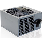 TECNOWARE ALIMENTATORE ATX 500W FREE SILENT 12CM FAN BULK VERSION INTERNAL